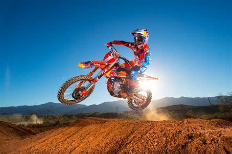 moto cross ktm  prix idee dimage de moto