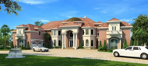 mansion designs custom bespoke home designs www boyehomeplans com