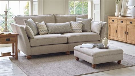 luxury settees sofas settees luxury sofa sets oak furniture land
