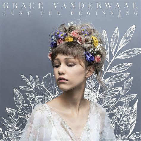 Discover Much More Than Just A Property by Grace Vanderwaal So Much More Than This Track Review