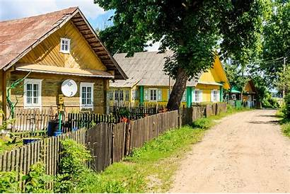 Village Lithuanian Lithuania Duration Hours Visitlithuania
