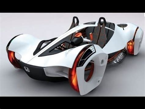 future cars  youtube autos coches