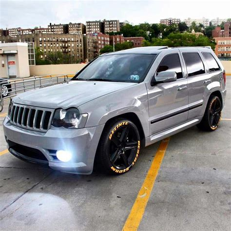jeep grand cherokee avalanche top 25 best jeep grand cherokee zj ideas on pinterest