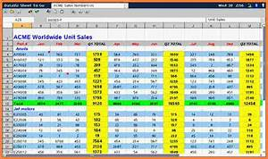 Credit Card Payoff Spreadsheet 2 Example Excel Spreadsheet Excel Spreadsheets Group
