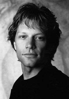 Best Bon Jovi Images Jon Man Alive