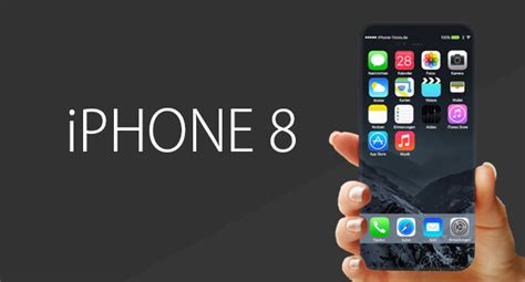when will the new iphone be released iphone 8 release date specs price rumors news