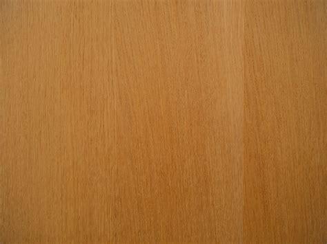 Light Colored Wood Furniture  Furniture Design Ideas
