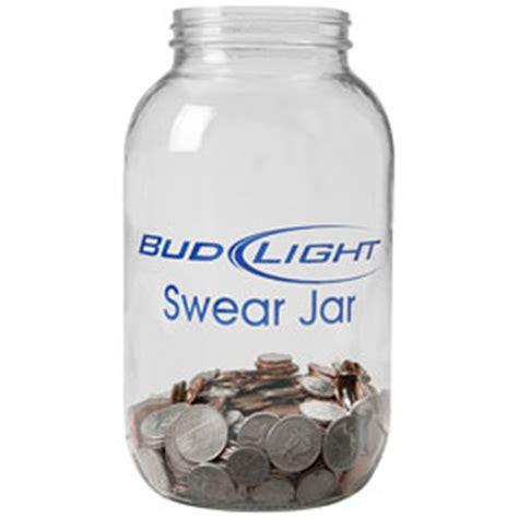 bud light swear jar funniest commercials you re still talking about
