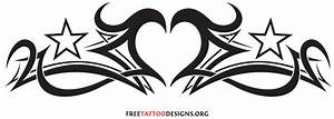 61+ Best Heart Tattoos Design And Ideas