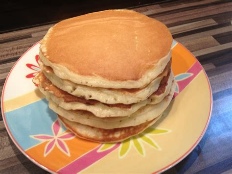 american time pancakes moelleux p 226 te 224 choux