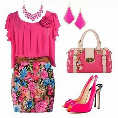 Outfits Trends Chic