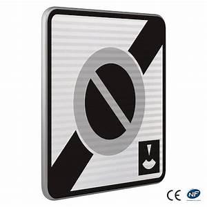 Duree Controle Technique : panneau de stationnement b50c sortie zone stationnement dur e limit e avec contr le par disque ~ Medecine-chirurgie-esthetiques.com Avis de Voitures