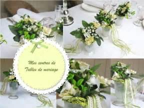 deco centre de table mariage comment décorer votre table de mariage tropics magazine