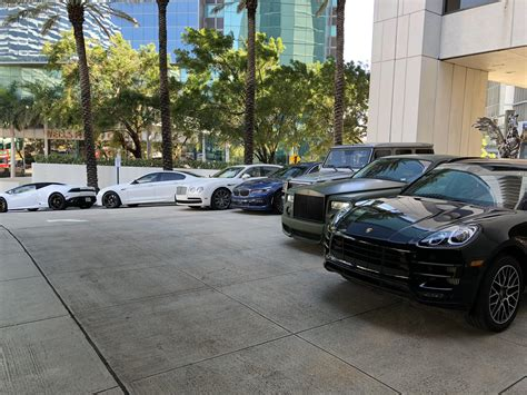 Bitcoin.com is not responsible for or liable for any content, accuracy or quality within the press release. Bitcoin Conference in Miami Today : Autos