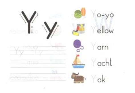 alphabet letters worksheets  kids preschool