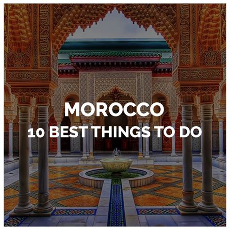 The 10 Best Things To Do In Morocco  Your Travel Guide. Great Resume Template. Medical Assistant Responsibilities Resume. Bartender Example Resume. Is It Illegal To Lie On A Resume. Resume Phrases To Use. What Is A Profile For A Resume. Word Resume Format. How To Write Your Degree On Resume