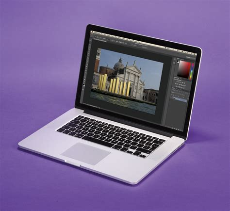 best netbook best laptops for photographers