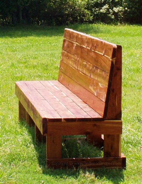 20 Best Benches And Pews Images On Pinterest Benches