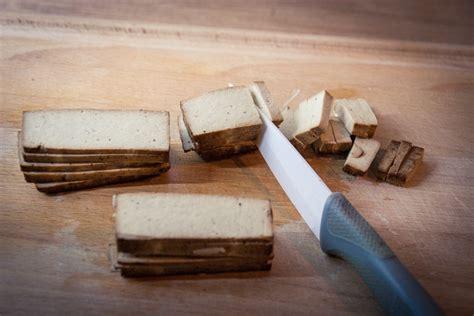 cuisine pour debutant que faire avec du tofu fumé cuisine végane pour débutant e