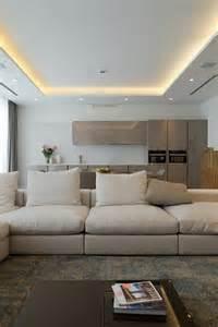deckengestaltung wohnzimmer welche deckengestaltung fürs wohnzimmer gefällt ihnen archzine net