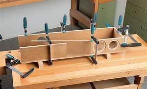 Lautsprecher Selber Bauen Anleitung : lautsprecher selber bauen boxenbau bild 14 ~ Watch28wear.com Haus und Dekorationen