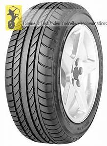 Avis Pneu Laufenn : pneu continental sportcontact n2 pas cher pneu t continental 205 55 r16 ~ Medecine-chirurgie-esthetiques.com Avis de Voitures