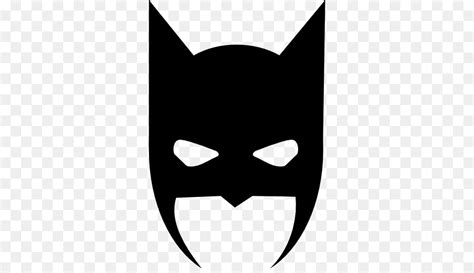 batman mask robin superhero batman logo png