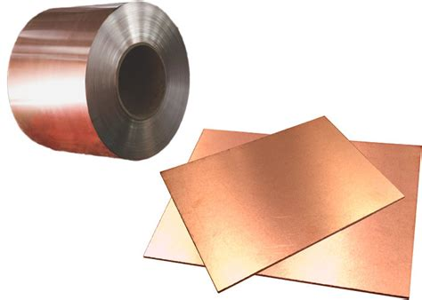excellent ductility copper clad steel sheet high electrical conductivity