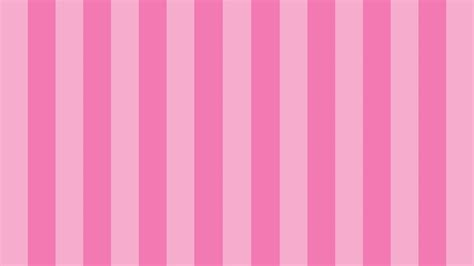 Victoria Secret Pink Wallpaper (44+ Images) On Genchi.info