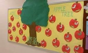 Best 25 Tree bulletin boards ideas on Pinterest