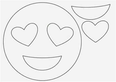 free emoji templates molde de almofadas de emojis alquimiadaartebyannluccy kale de emogies