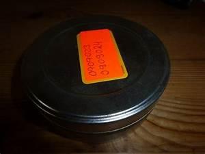Blechdosen Mit Deckel : kleine blechdosen mit deckel 10 cm durchmesser in neum nster auf ~ Yasmunasinghe.com Haus und Dekorationen