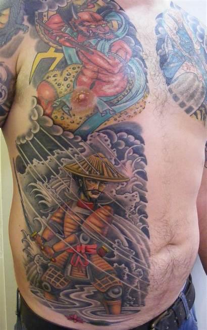 Tattoo Backgrounds Japanese Tattoos Desktop Wallpapers Computer