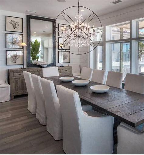 kitchen table chandelier chandelier interesting kitchen table chandelier ideas