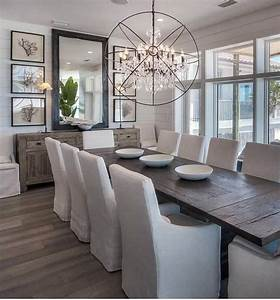 best 20 dining room walls ideas on pinterest dining With best brand of paint for kitchen cabinets with cool bedroom wall art
