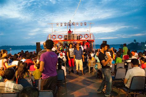 Boat Driving License Europe by Liquor License Of Boat Cruises Will Get Terminated After