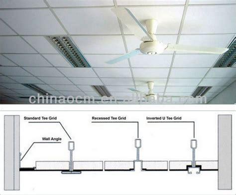 fireproof mgo eco friendly pvc ceiling cladding buy eco