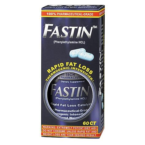 fastin weight loss pills 60 caplets tablets how to gain