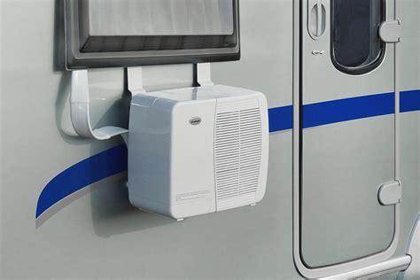 Klimaanlage A by Vorstellung Die Euromac Ac2400 Split Klimaanlage F 252 R