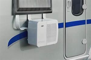 Klimaanlage Für Wohnung : vorstellung die euromac ac2400 split klimaanlage f r wohnwagen deine mobile klimaanlage ~ Markanthonyermac.com Haus und Dekorationen