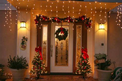 ideas  decorar la casa en navidad navidad