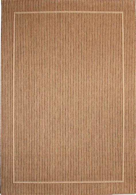 contemporary solid indoor outdoor carpet 5x8 patio area