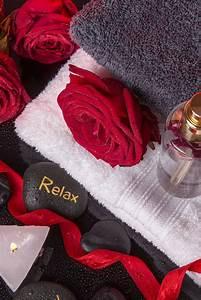 Spa La Valentine : tulsa massage spa lafusion massage spa 918 970 2271 ~ Melissatoandfro.com Idées de Décoration
