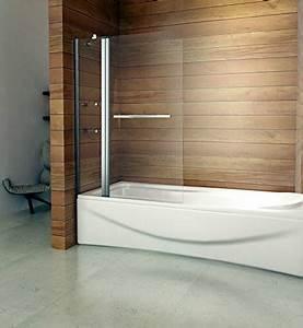 Duschabtrennung Kunststoff Ikea : regale von aica g nstig online kaufen bei m bel garten ~ Markanthonyermac.com Haus und Dekorationen