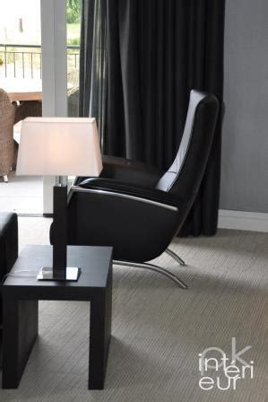 cours de cuisine villefranche sur saone conception intérieur design mobilier bureaux entreprise