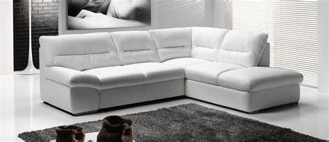 Copridivano Angolare Ikea. Cool Copridivano Stile