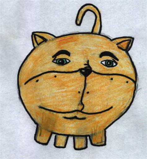 We just didn't send you that email or generate that link.… FAT DOG MENDOZA by auroracub on DeviantArt