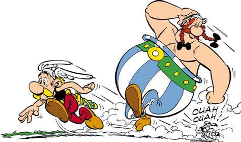 jeux de amoure dans la chambre asterix et obelix plushtoy