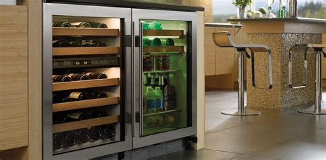 Keeping it fresh  Best Beverage Cooler for your money