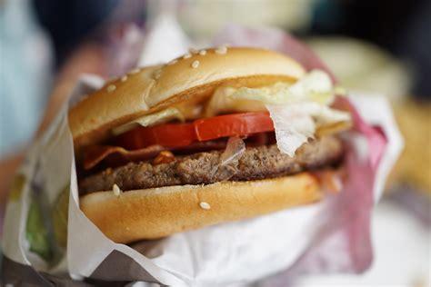 fast cuisine big mac gratis afbeeldingen schotel maaltijd fast food vlees